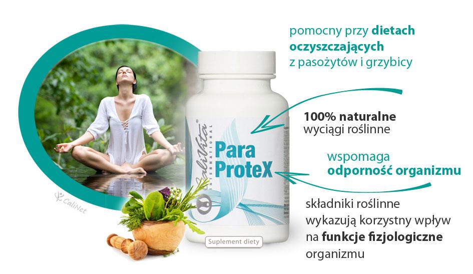 paraprotex2