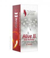 alive-tabletki