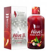 pakiet-alive2