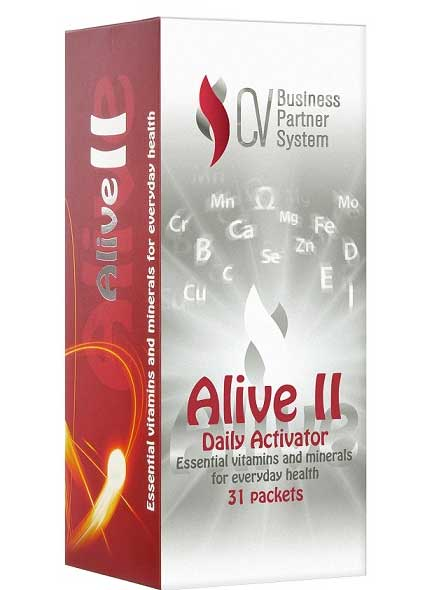 alive-tabletki2