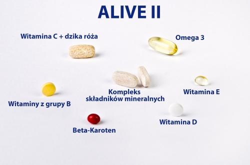 alive_2