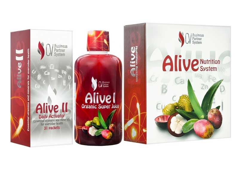 pakiet-alive